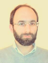 S. Pinto - Psychologue d'enfants et d'adolescents à Strasbourg