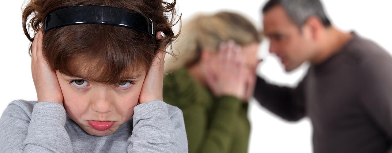 Thérapies et consultations individuelles et familiale