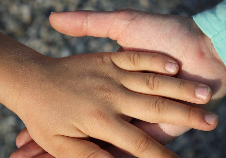 Trouble du comportement, TDAH, TOP, Enfant précoce, Haut potentiel, HPI, hyperactif, guidance parentale, thérapie familiale, coach parental - Psychologue Enfant à Strasbourg